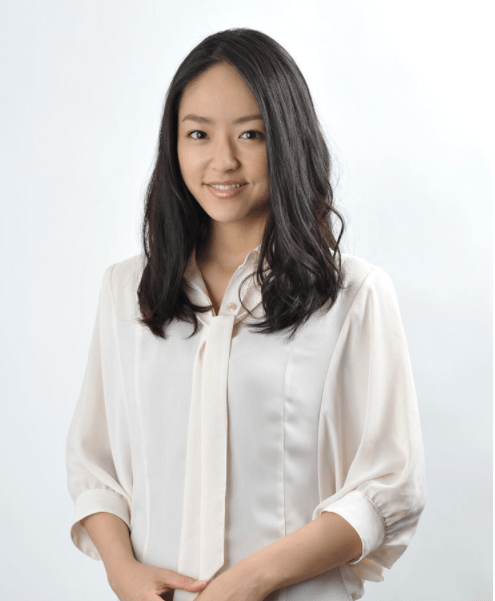 Mao Inoue Is Making Her Return to Acting!