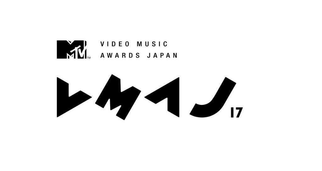 Winners of the MTV VMAJ 2017 Announced