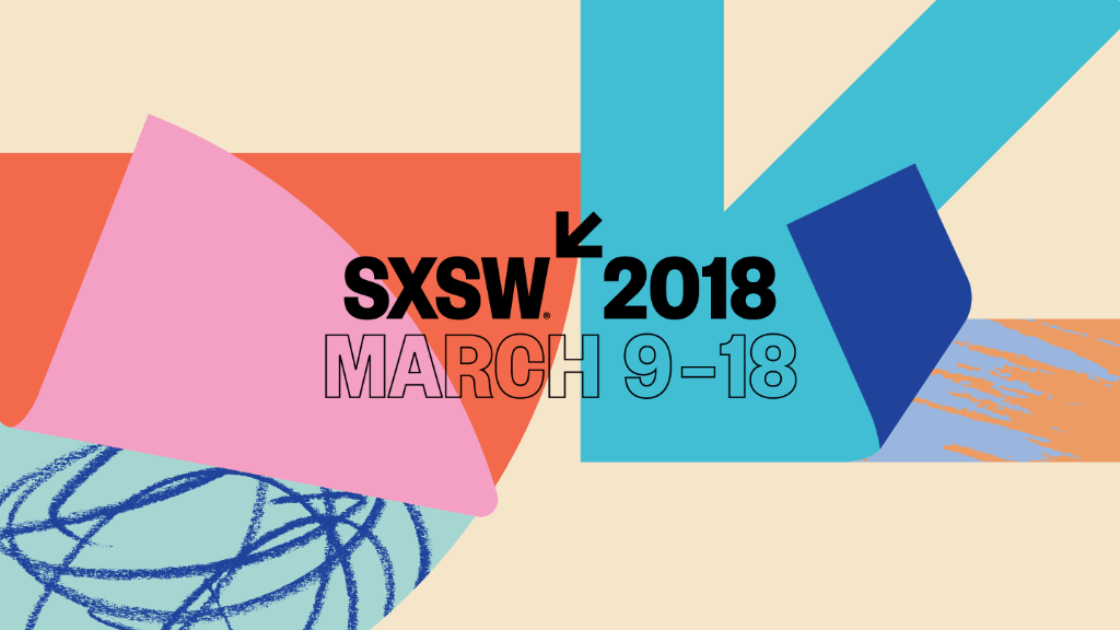 CHAI, yahyel, JP The Wavy, and More to Play SXSW 2018