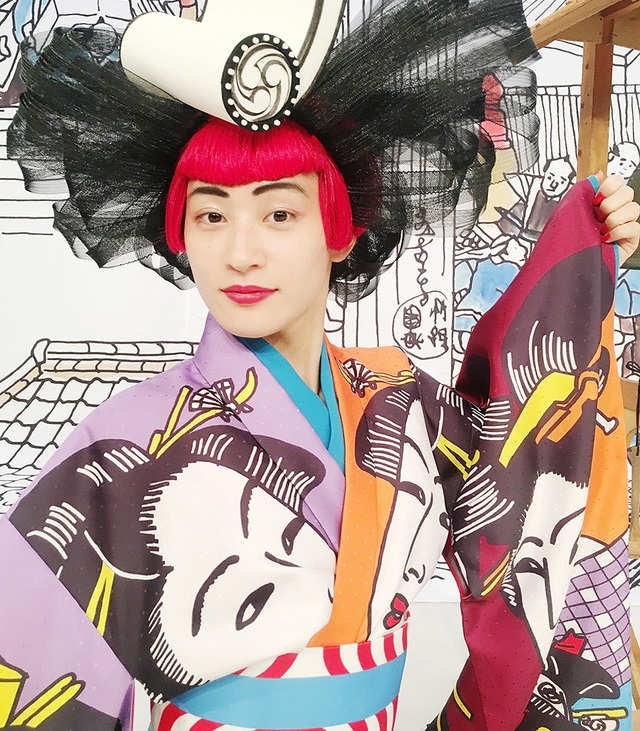 "Suiyoubi no Campanella welcomes the year with new song ""Edokko Doko Doko"""