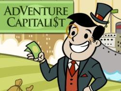 Adventure capitalist guide