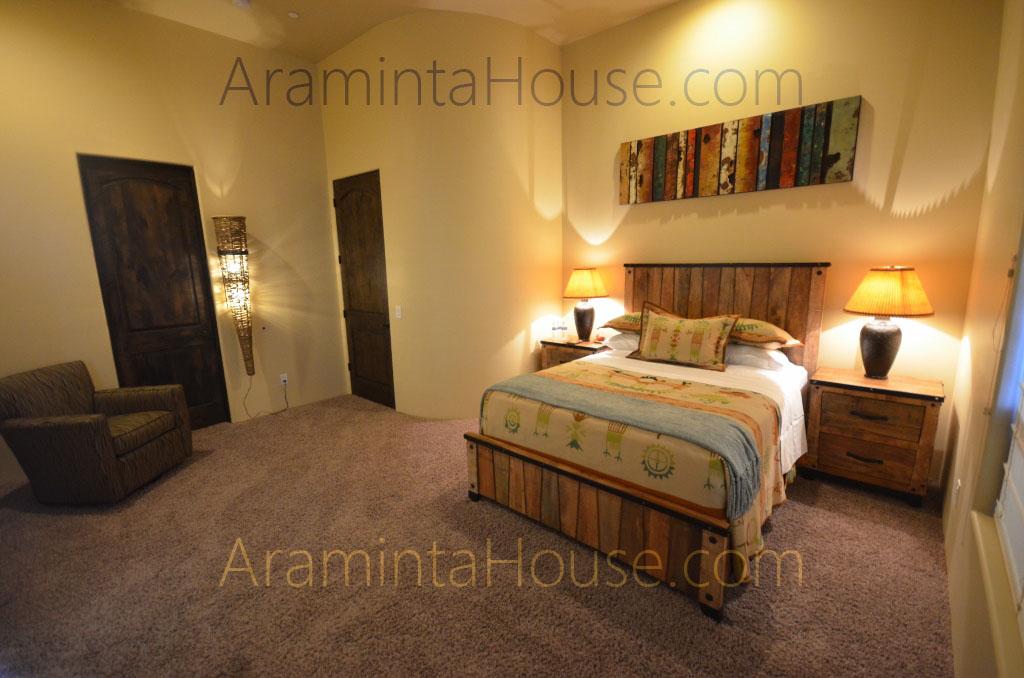 2015-01-30 Araminta 00114 (1024x678)