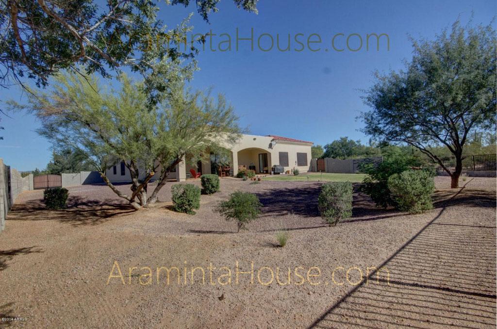Araminta House (33)