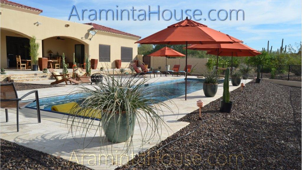 2015-10-Araminta-pool-006-(1920x1080)