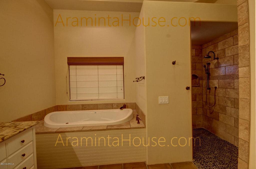 Araminta House (24)