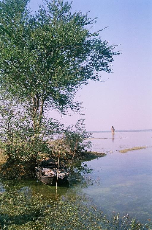 Indian Heritage Submerged (2/4)
