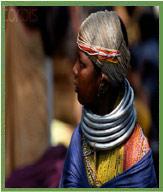 MUNDA MYTHOLOGY