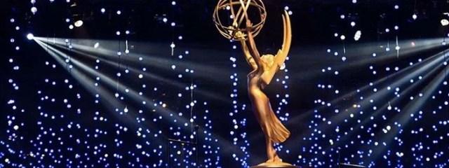 Emmy 2021   Confira os vencedores da premiação