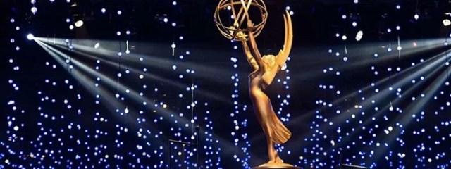 Emmy 2021 | Confira os vencedores da premiação