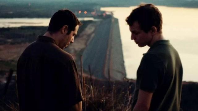 Filme 'Deserto Particular'  é escolhido para representar Brasil no Oscar