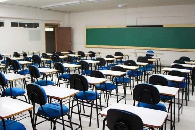 Prefeitura de Capelinha anuncia retorno às aulas presenciais