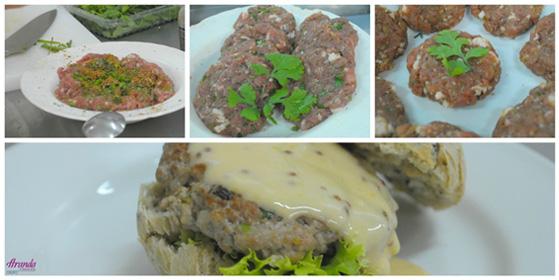 Como manipular la carne antes de cocinar para quede en su punto-03