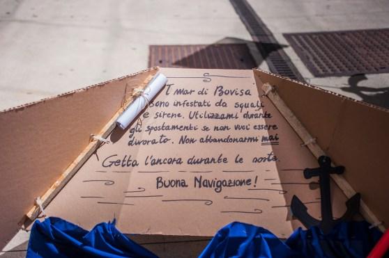 AR&ME2015 | Milano, 24 giugno 2015, Politecnico Bovisa