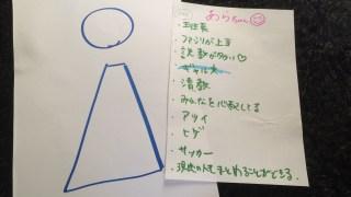 KTC振り返り(生活①)