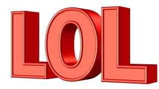 笑って元気を取り戻そう!ゲラゲラ笑えるおすすめ動画10選〜絶不調期間その3〜