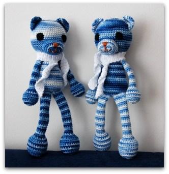 bOsitos Azules (12)peq