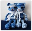 bOsitos Azules (6)peq