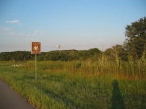 Texas land trust Aransas First