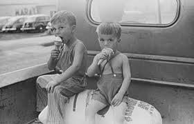El nuevo mundo de los helados: Tutto Frutto, Dénia.