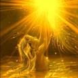 Boldogasszonyaink, bennünk élő boldogasszonyok, bennünk élő istennők, istennő, nőiség, szakrális nőiség, női kör, szakrális női kör, aranyasszony, évkör, jeles napok, aranyasszony évkör