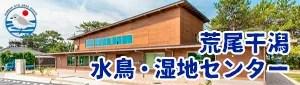 banner_higata