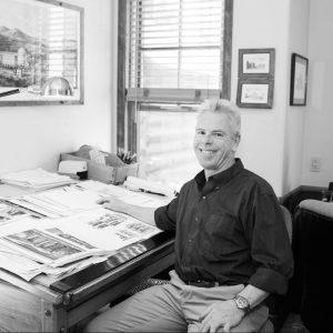 Bobby Craig Owner