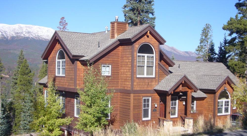 Forest Hills Remodel