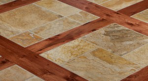 Settlers Creek Floor