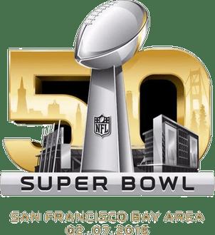 Super Bowl 50 marks an important quarterback matchup