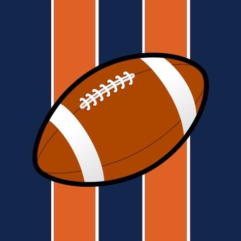 The Broncos' wild season extends to off-season