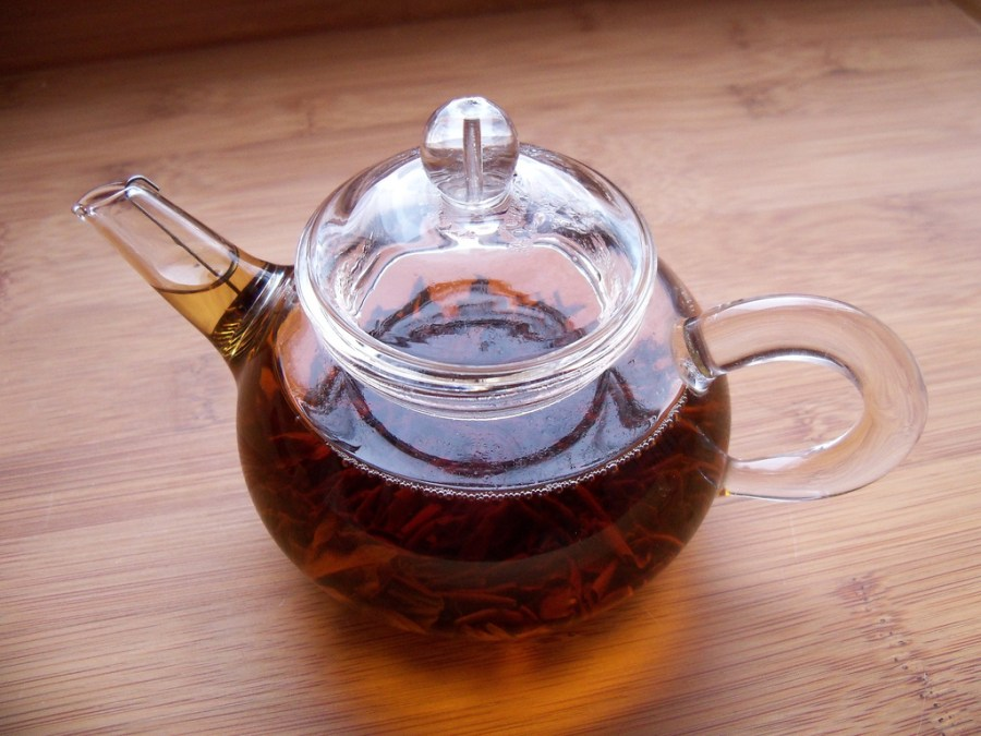 %28A+Girl+With+Tea%2FFlickr+via+Creative+Commons%29