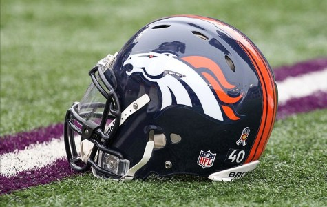 Where Do the Broncos Go From Here?