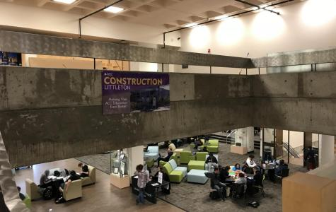 Inside ACC's $8.6 Million Science Lab Renovation
