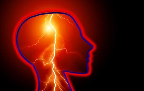 I Won't let Epilepsy Ruin my Life