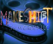 Colorado Filmmakers Rockin' With New Sci-Fi Fantasy