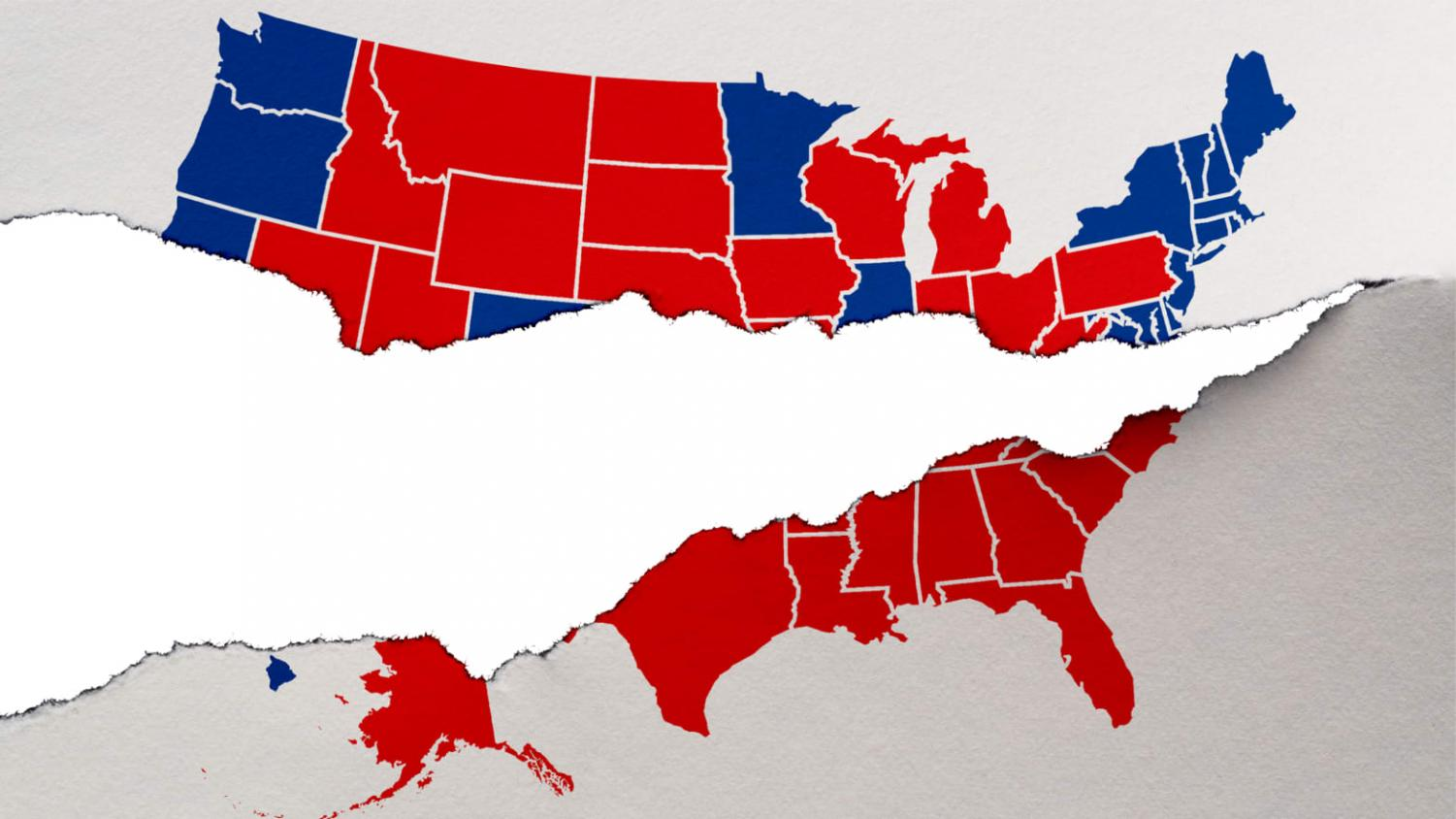 electoral college meaning
