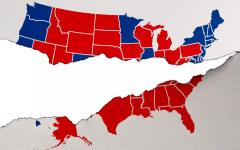 Student Opinion: End The Electoral College