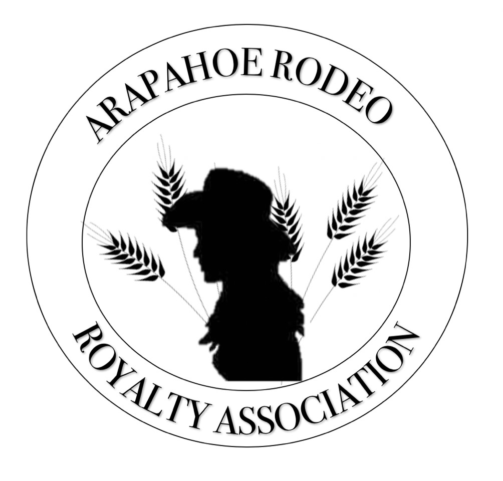 Pageant Information ⋆ Arapahoe Rodeo Royalty Association