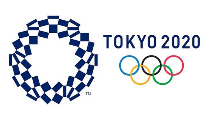 olimpiada-toquio