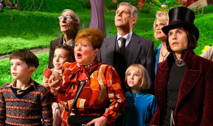 Filme-Wonka-contara-a-historia-do-criador-de-A-Fantastica-Fabrica-de-Chocolate