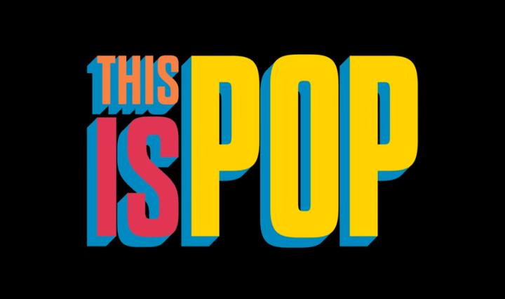 Netflix-lanca-serie-sobre-bastidores-da-musica-pop
