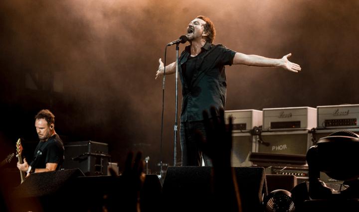 Apos-tres-anos-Pearl-Jam-faz-primeiro-show-com-publico-presente