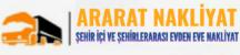 ARARAT EVDEN EVE NAKLİYAT 05348470577