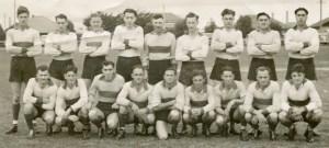 AFC 1948