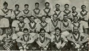 AFC 1951