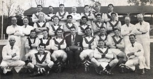 AFC 1954