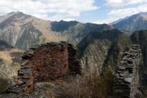 Trekking_w_Gruzji (23)