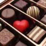 今年のバレンタインは片思いの彼に思い切って下心アプローチ!