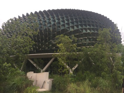 sd1-durian-building
