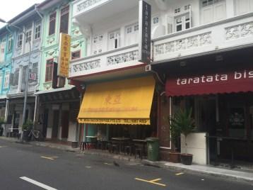 sd2-kaya-toast-house